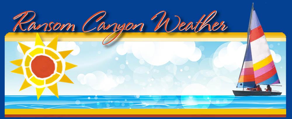 ransom canyon jewish personals Hiking trails around ransom canyon - ransom canyon, tx - aarp in your.